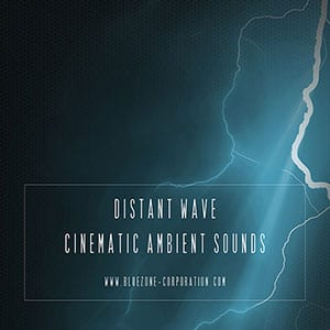 distant_wave_cinematic_ambient_sounds