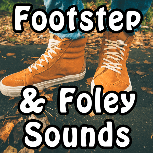 footstep_600x600