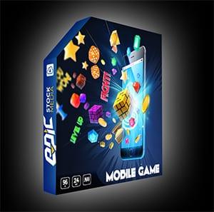 mobilegame[1]