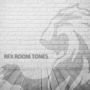 rfx_room_tones_sound_effects