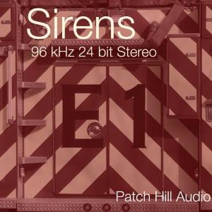sirens_CoverArtwork-300x300