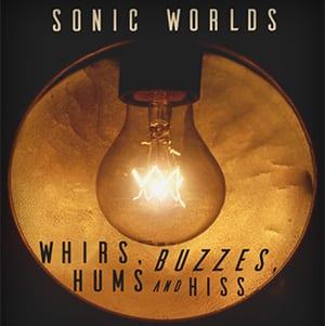 sonic-worlds