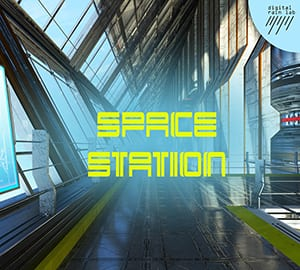 space station cover new 300px