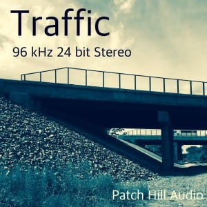 traffic-300x300