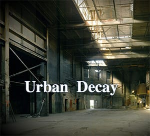 urban-decay-sounds