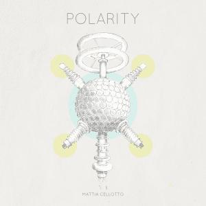 Cellotto_Mattia_Polarity_cover_finale_2-300x300