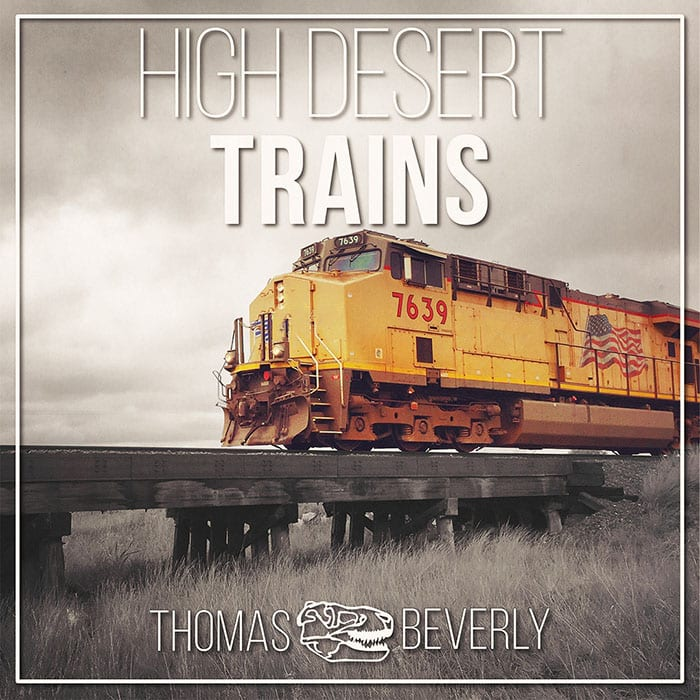 High Desert Trains Cover_v5 No Logos 700
