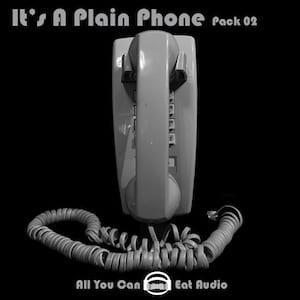 It'sAPlainPhonePack02_300x300