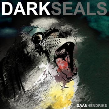 darkseals400by400