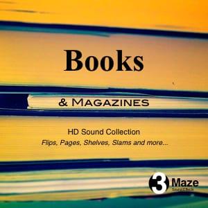 3maze_books_zines_cover_jpg300