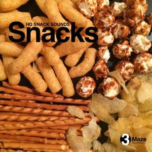 3maze_snacks_cover_300jpg