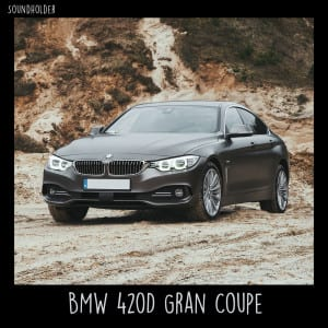 BMW-420D-Cover_ASFX-300x300