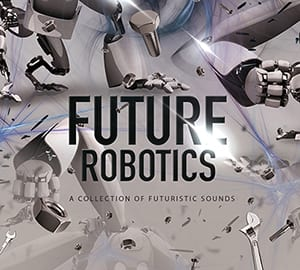 Future_Robotics_300x270
