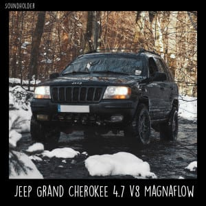 Jeep_ASFX-300x300