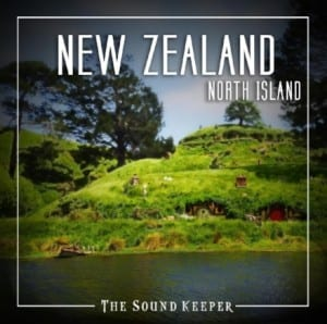 New+Zealand+low res
