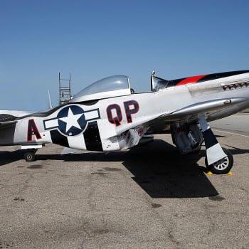 P-51_Mustang-1