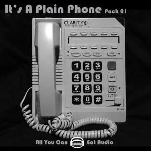 PLAIN_P01_COVER_AYCEA-300x300