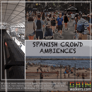 Spanish-Crowd-Ambiences-Album-300x300