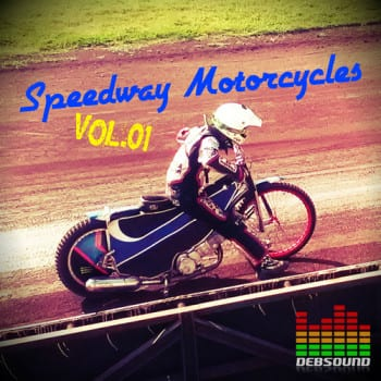 Speedway_Motorcycles_Vol.01_500x500