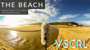 The-Beach-Branded-300x169