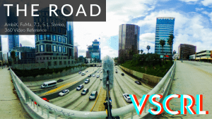 The-Road-Branded-300x169 (1)