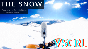 The-Snow-Branded-300x169
