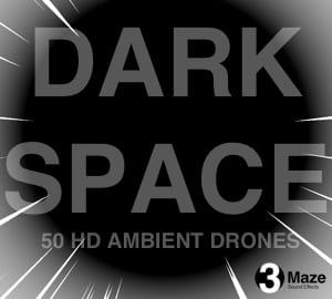 dark_space_sonniss_300x270