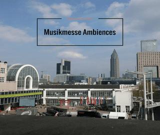rsz_musikmesse_atmospheres