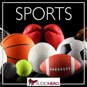 Audio-Hero-SPORTS-rev2-300x300