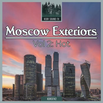 Moscow-Hot_v1_1_500x500