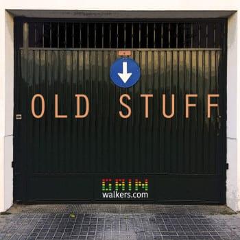 OLD-Stuff-Album-768x602