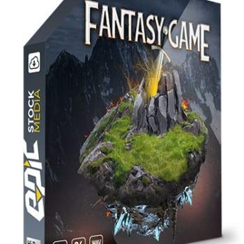 fantasy-game-lg