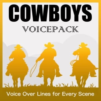 COWBOYS_VOICEPACK