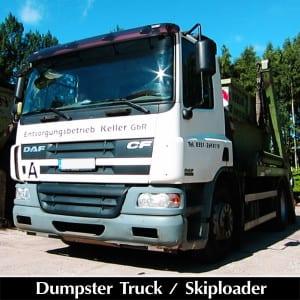 DTS074_Dumpster_Truck_Sonniss_600x600-300x300