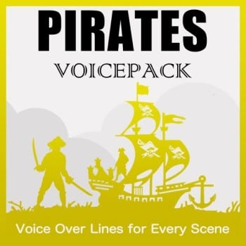 PIRATES_VOICEPACK-GG