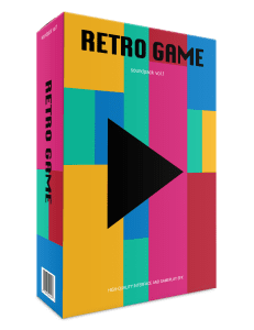 Retro-Game-Packaging-copy-231x300