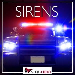 sirens-300x300